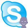 skype-tel4