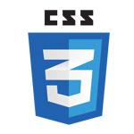 CSS3で要素の2番目以降、1番目以外にスタイルを適用する擬似クラス