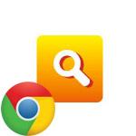 超便利!Android版Chromeのタップして検索で気になる単語をその場で検索