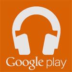 おしゃれジャズを聴きたい?Google Playミュージックなら作業用BGMにも最適
