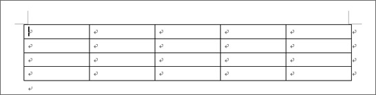 word-table3