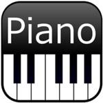 DTMer必携!思いついたメロディを忘れない為の鍵盤スマホアプリ「xPiano」