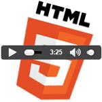 html5 audio