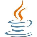 ウイルスの脅威に備える、Javaアップデートを自動的に確認する方法