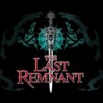 大軍勢RPG「ラストレムナント」のスマホ版がリリースされたのでやってみた感想