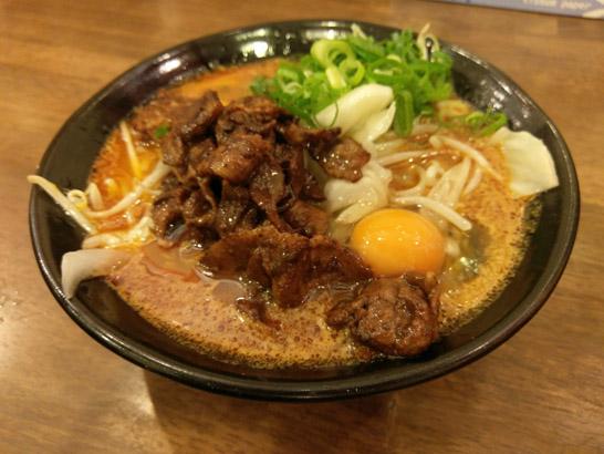 okazaki-renew