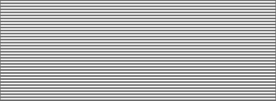 stripe-line8