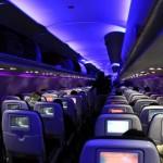 飛行機で使えるWi-Fiインターネット接続サービスまとめ(国内線)