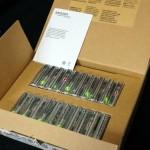Amazonブランドの乾電池を買ったら安くて高級仕様で驚いた