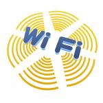 疎かになりがちな無線LANルーターのセキュリティ対策してますか?ファームウェアアップデートがあるかも