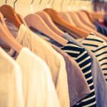着なくなったいらない服は処分じゃなくて売るという選択肢