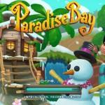 【レビュー】島づくりを楽しむスマホゲーム「パラダイスベイ」が面白い