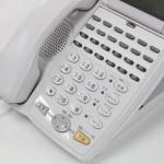 スマートフォンでホームに短縮ダイヤルアイコンを配置して電話をかける方法【Android編】