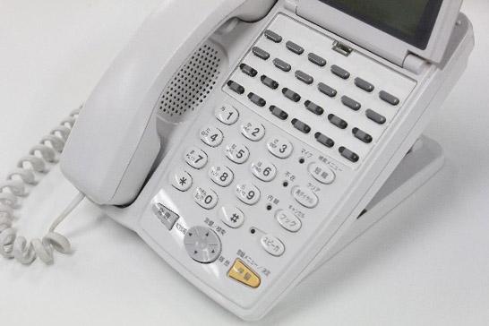 アイコン 電話機