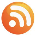 購読RSSを公開する仕組みがあればブログ探しも捗るだろうに