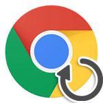 Chromeブラウザのタブがしばらく経つと勝手に自動リロードされてしまう対処法