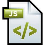 1クリックでJavascriptのオンオフを切替えるChrome拡張「Quick Javascript Switcher」