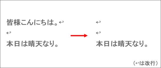 kaigyou5