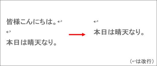 kaigyou6