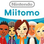 任天堂初のスマホアプリ「Miitomo」をプレイした感想。ゆるいコミュニケーションアプリ