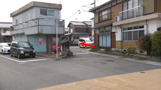 shimaya2