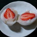 日本最高峰のいちご大福が滋賀に!大津市堅田の御菓子処嶋屋のいちご大福は絶品な美味しさ