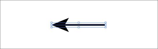 arrow-ai4