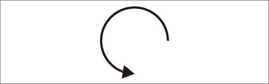 arrow-ai5