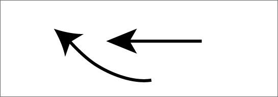 arrow-ai9