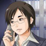 【3DS】CHASE-未解決事件捜査課~遠い記憶~をプレイした感想