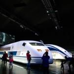 名古屋「リニア鉄道館」は鉄道マニア垂涎の地!大人も子どもも楽しめる鉄道博物館