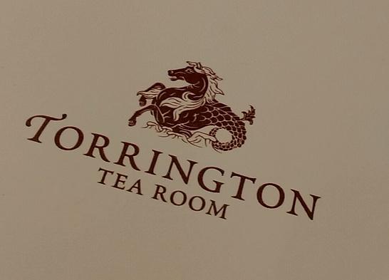 torrington2