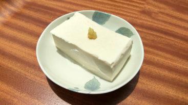 あやべ豆腐