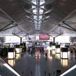 中部国際空港(セントレア)へ安く行くなら電車がおすすめな理由