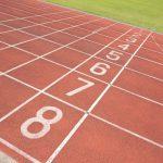 リオ五輪で猫ひろしが出場する男子マラソン競技はいつ?