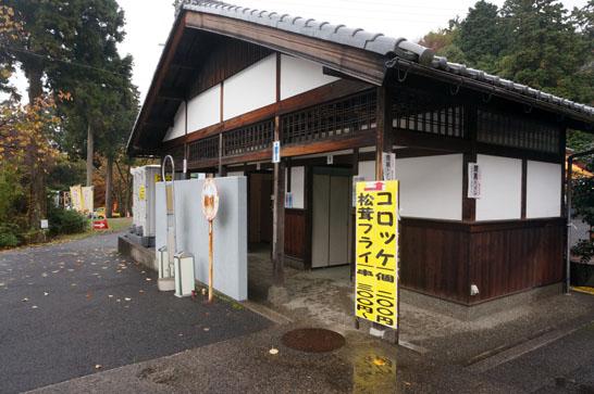 hyakusaizi3