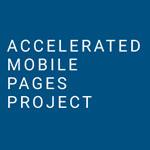 WordPressを簡単にAMPに対応するテーマやテンプレートを紹介