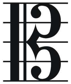 toonheon5