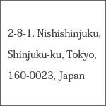 日本の住所を英語表記にする方法は?海外の通販やエアメールでの日本の住所の書き方