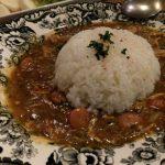 札幌でアメリカン料理が楽しめるダイニングバー「BUDDY BUDDY(バディバディ)」でディナー