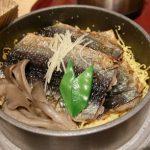 新千歳空港で新鮮な海鮮釜飯が食べられる「北海道釧路ふく亭」は穴場