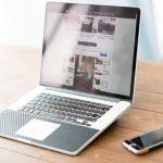 WordPressで投稿日時の年月日を別に取得する方法