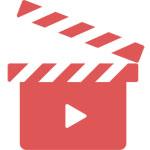 MTS形式の動画をなるべく無劣化でmp4へ変換するフリーソフト「Avidemux」