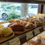 岐阜県垂井町の大人気パン屋「グルマンヴィタル本店」の食パンをレビュー
