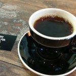 彦根駅直結!本格コーヒーと英国雑貨のカフェ「マイクロレディコーヒースタンド」