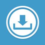 WordPressのDownload Monitorでショートコードを使わずにダウンロード数をページに表示する