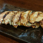 餃子が一皿99円!驚く安さの餃子とラーメンの店、大垣市の「下町の空」