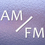 ラジオのAM/FMとはどういう意味か?