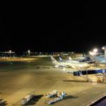中部国際空港からエアアジアより格安の札幌線が新規就航!料金の比較など
