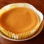 関ヶ原の地域最大土産!花伊吹の濃厚な「伊吹高原チーズケーキ」はおすすめ